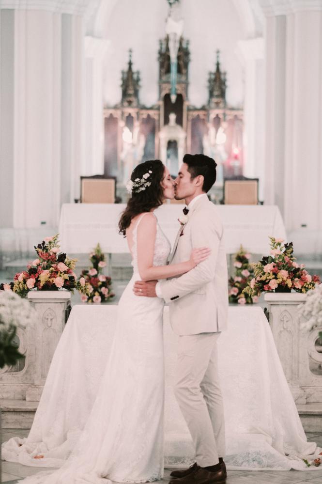 bodas-sin-clasificar-sin-tema-cuba-30332.jpg