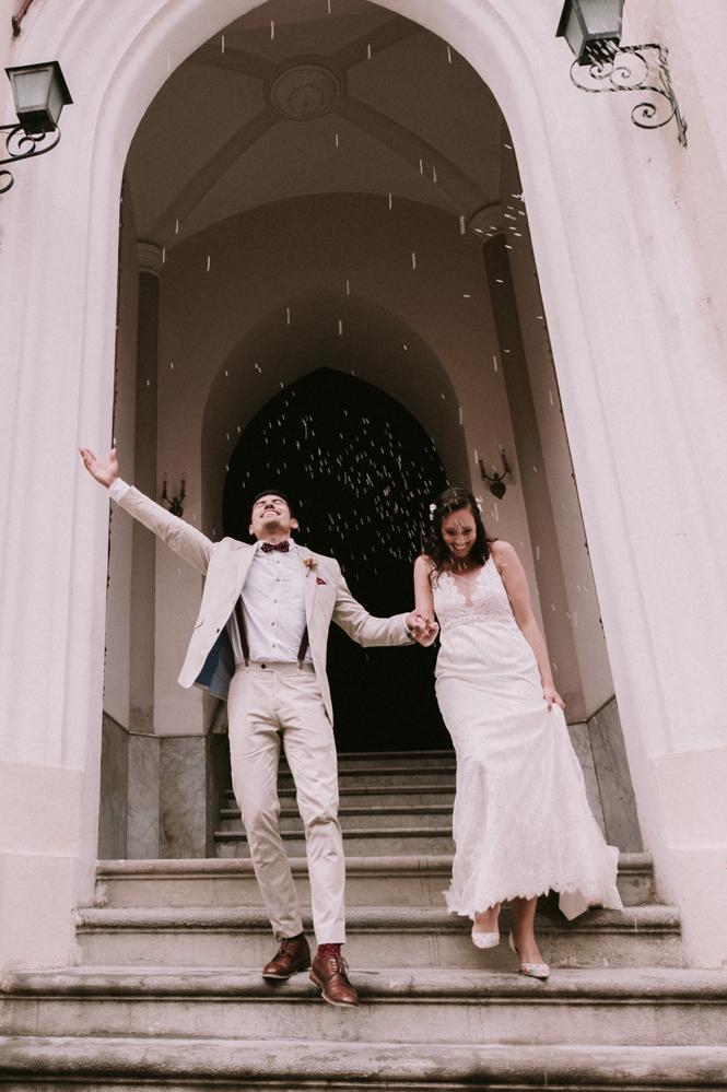 bodas-sin-clasificar-sin-tema-cuba-30363.jpg