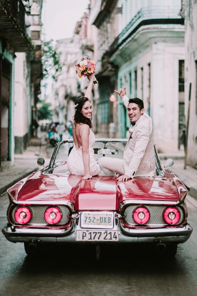 bodas-sin-clasificar-sin-tema-cuba-30382.jpg