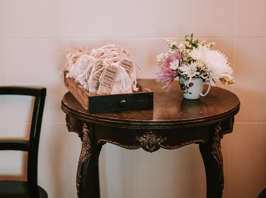 bodas-sin-clasificar-sin-tema-cuba-30411.jpg