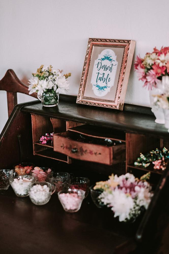 bodas-sin-clasificar-sin-tema-cuba-30412.jpg