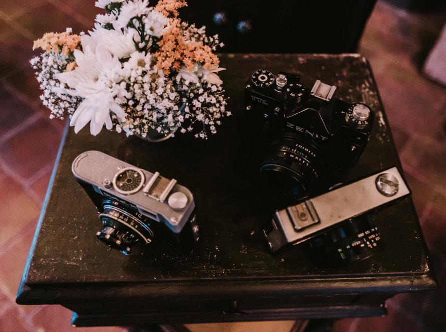 bodas-sin-clasificar-sin-tema-cuba-30432.jpg