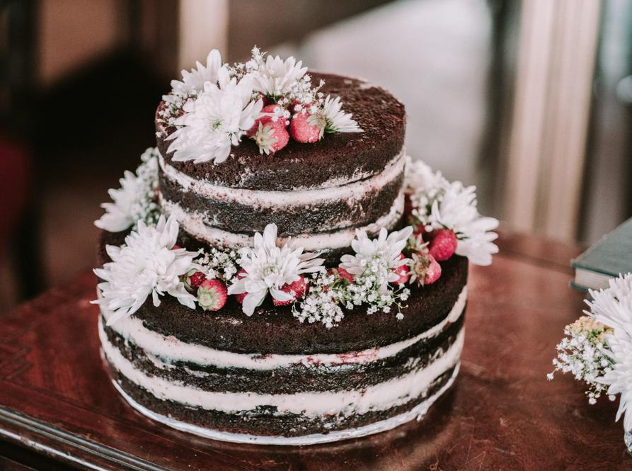 bodas-sin-clasificar-sin-tema-cuba-30452.jpg
