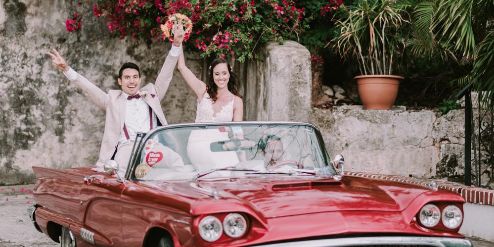 bodas-sin-clasificar-sin-tema-cuba-30461.jpg