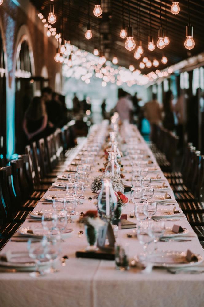 bodas-sin-clasificar-sin-tema-cuba-30471.jpg
