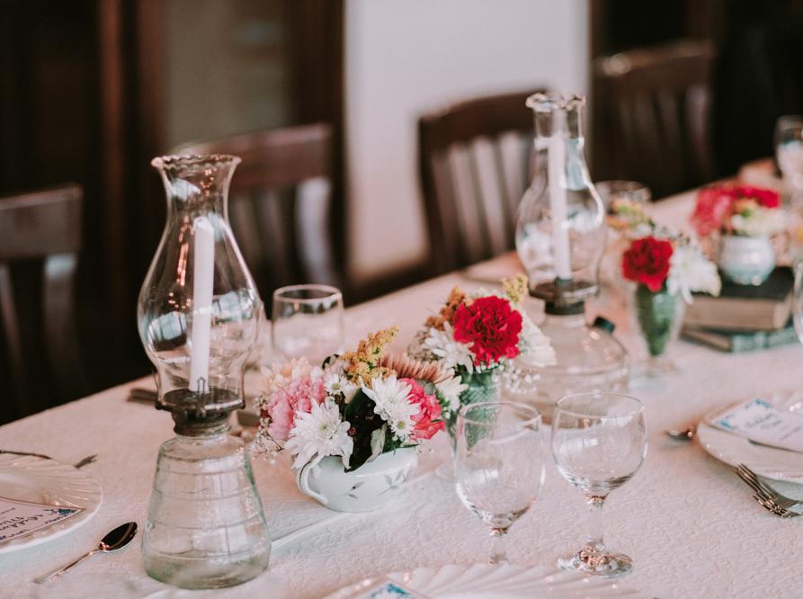 bodas-sin-clasificar-sin-tema-cuba-30472.jpg