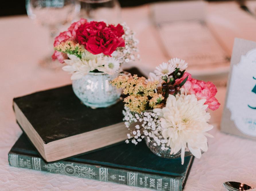 bodas-sin-clasificar-sin-tema-cuba-30481.jpg