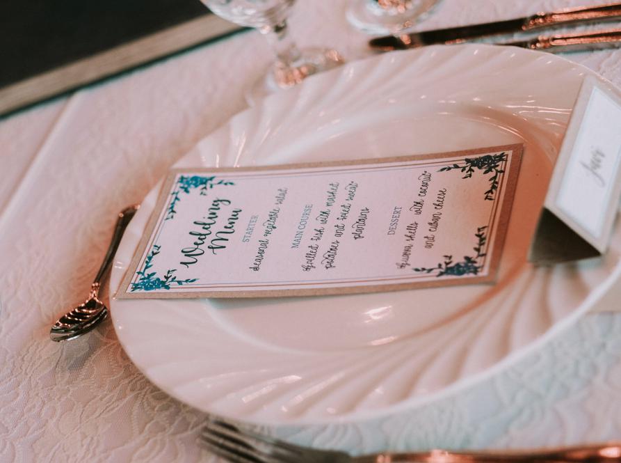 bodas-sin-clasificar-sin-tema-cuba-30492.jpg