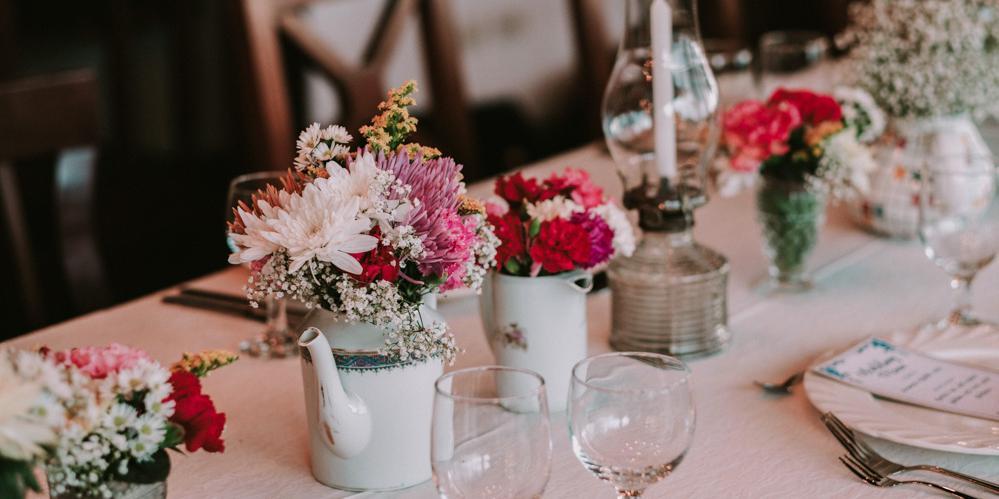 bodas-sin-clasificar-sin-tema-cuba-30501.jpg