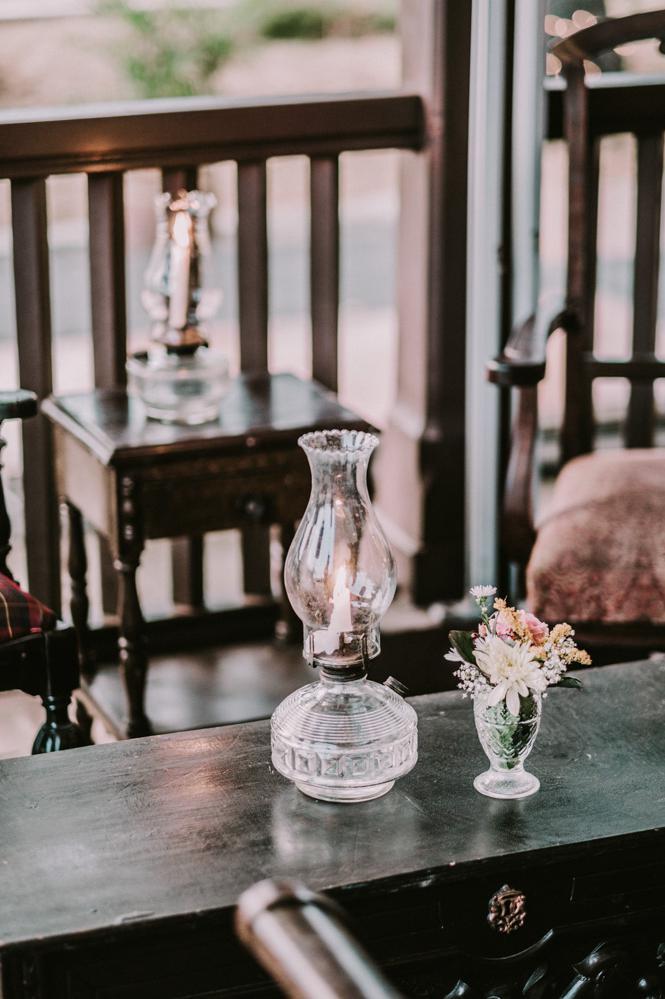 bodas-sin-clasificar-sin-tema-cuba-30511.jpg