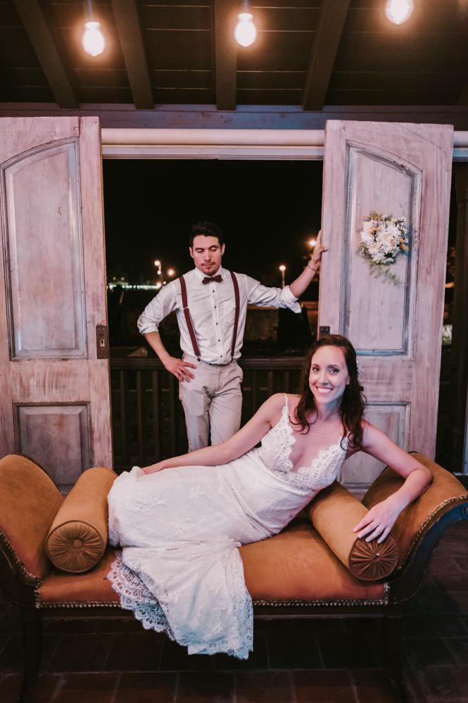 bodas-sin-clasificar-sin-tema-cuba-30531.jpg