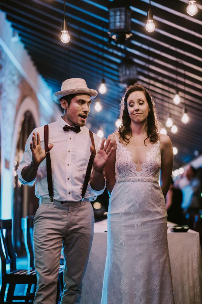 bodas-sin-clasificar-sin-tema-cuba-30542.jpg