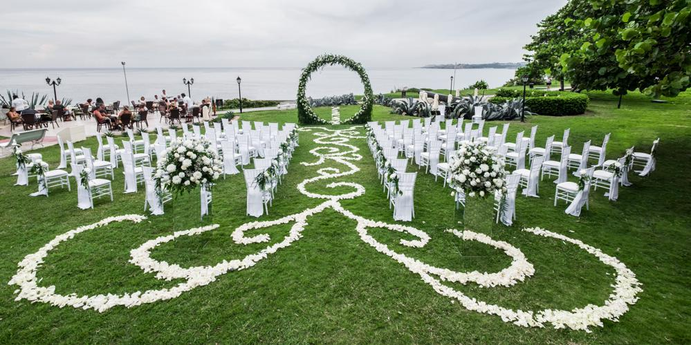 bodas-sin-clasificar-sin-tema-cuba-30551.jpg