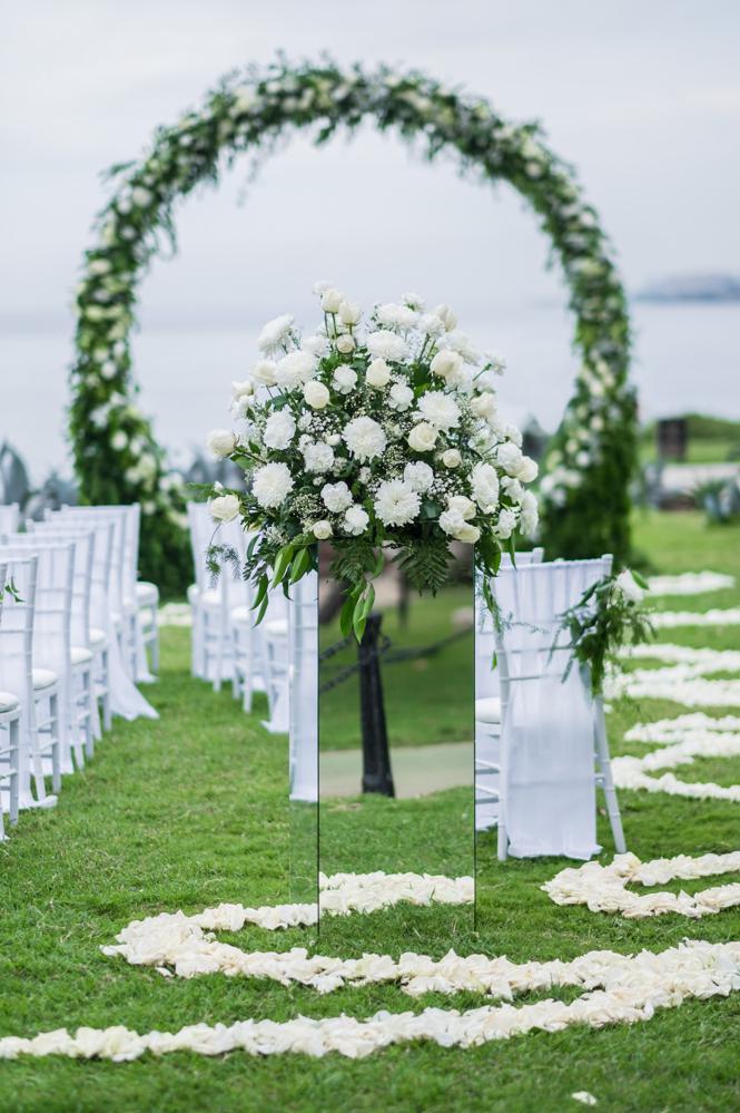 bodas-sin-clasificar-sin-tema-cuba-30561.jpg