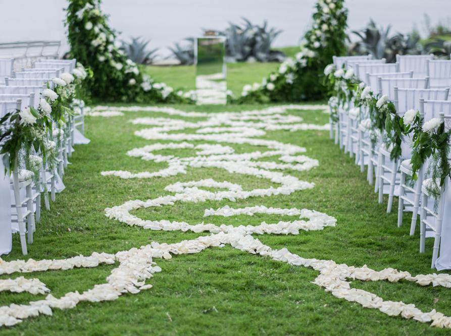 bodas-sin-clasificar-sin-tema-cuba-30562.jpg