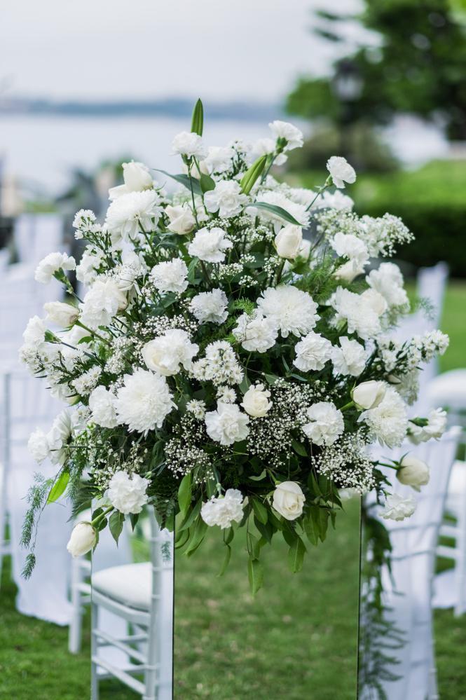 bodas-sin-clasificar-sin-tema-cuba-30572.jpg