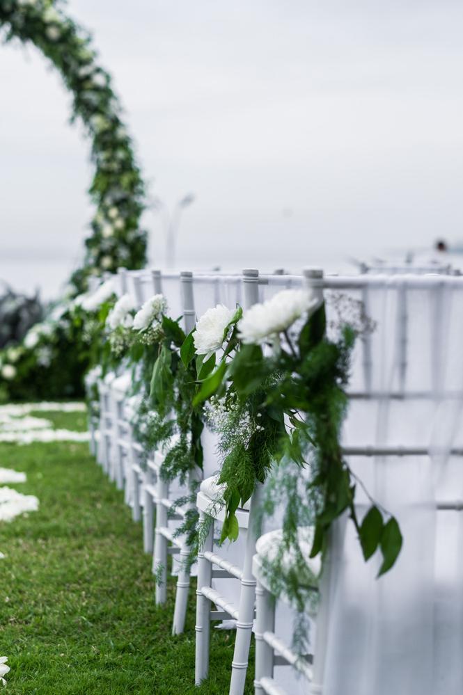 bodas-sin-clasificar-sin-tema-cuba-30573.jpg