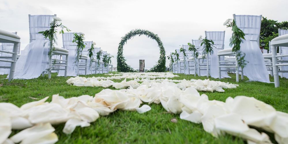 bodas-sin-clasificar-sin-tema-cuba-30601.jpg