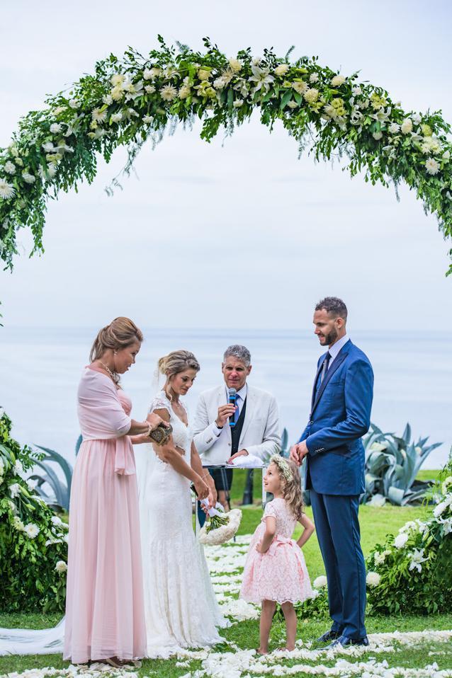 bodas-sin-clasificar-sin-tema-cuba-30612.jpg