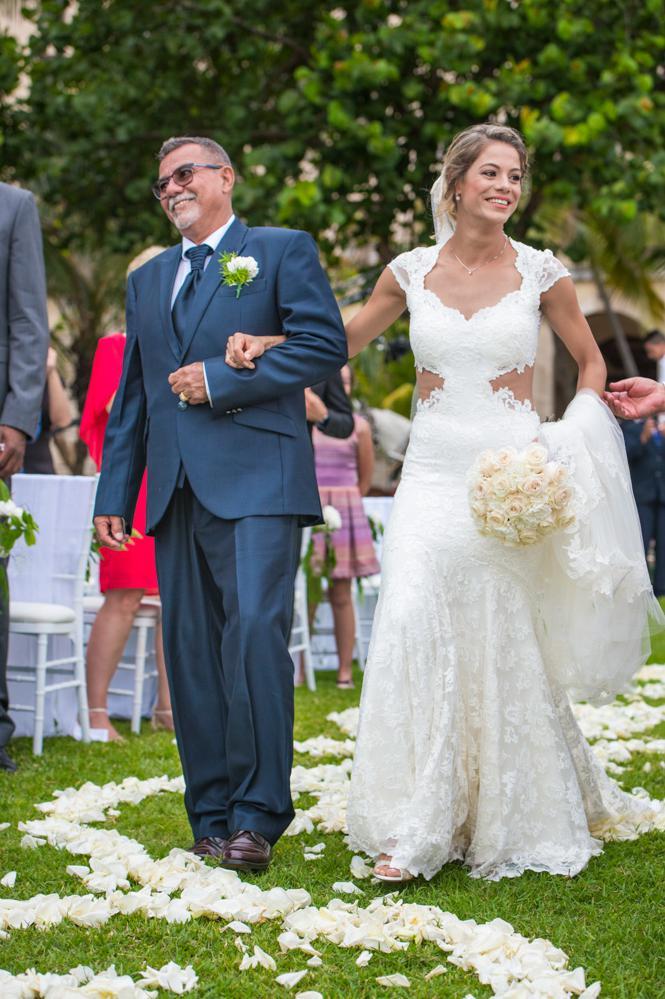 bodas-sin-clasificar-sin-tema-cuba-30613.jpg