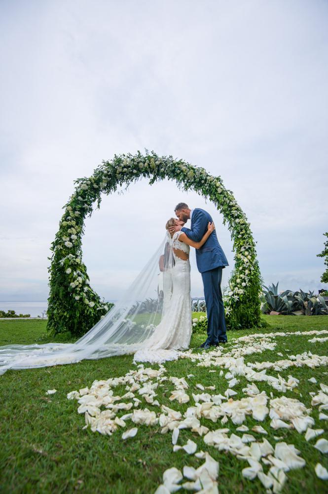 bodas-sin-clasificar-sin-tema-cuba-30621.jpg