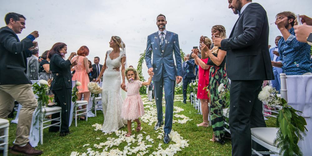bodas-sin-clasificar-sin-tema-cuba-30641.jpg