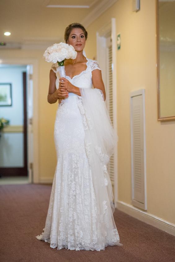 bodas-sin-clasificar-sin-tema-cuba-30652.jpg
