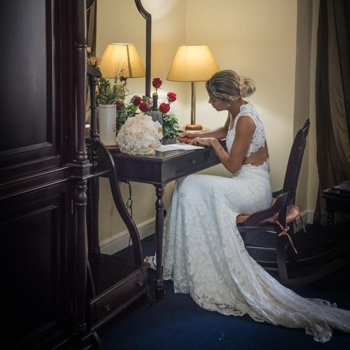 bodas-sin-clasificar-sin-tema-cuba-30661.jpg