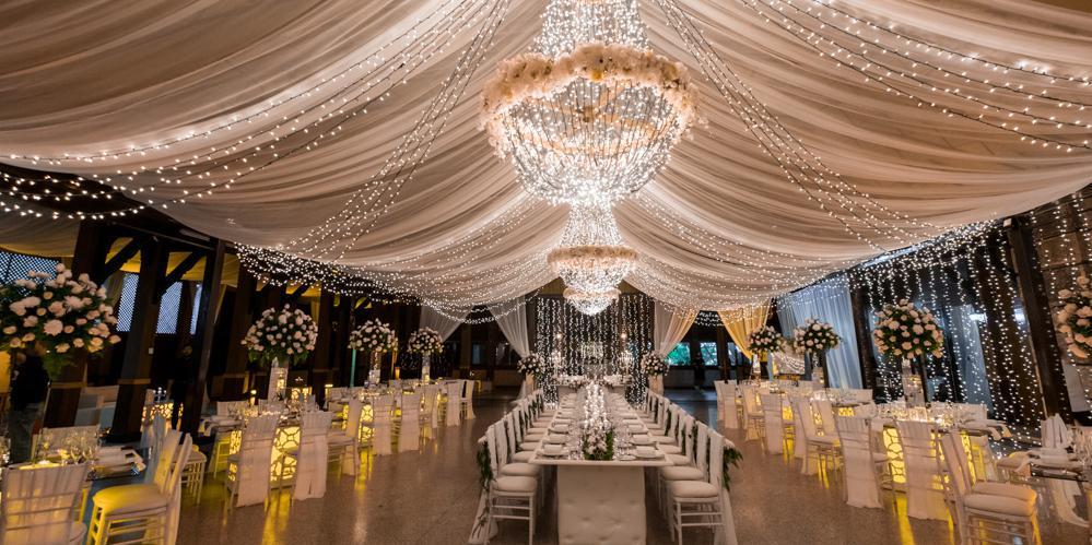 bodas-sin-clasificar-sin-tema-cuba-30681.jpg