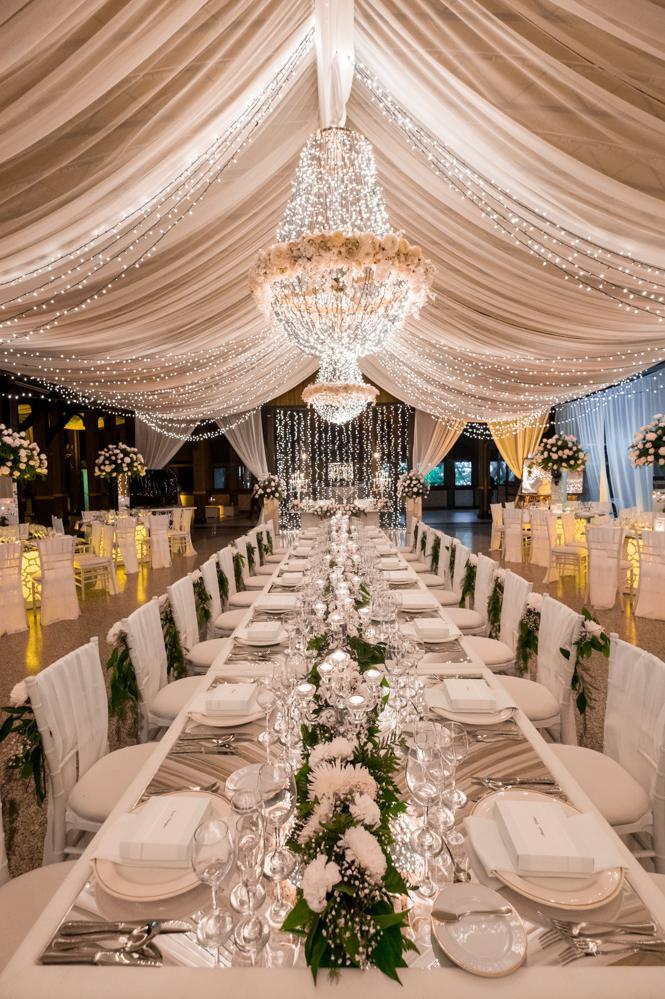 bodas-sin-clasificar-sin-tema-cuba-30692.jpg