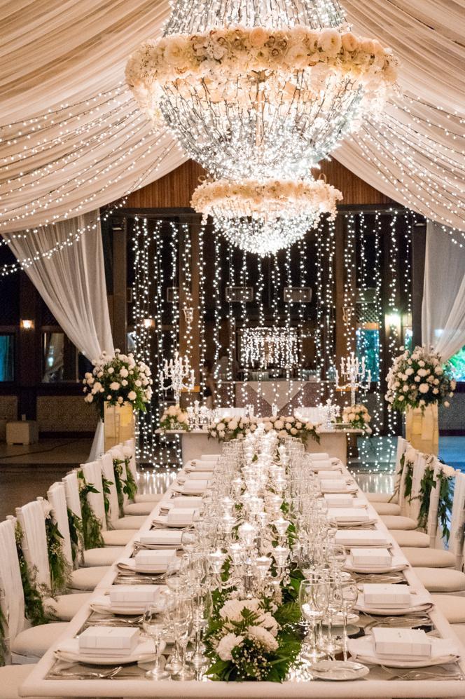 bodas-sin-clasificar-sin-tema-cuba-30721.jpg