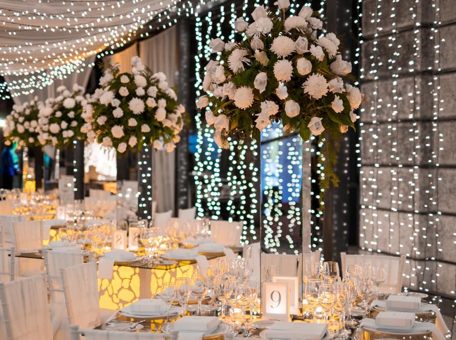 bodas-sin-clasificar-sin-tema-cuba-30722.jpg