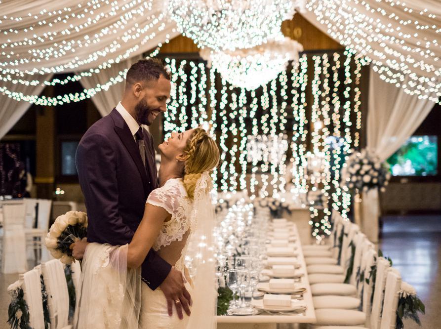 bodas-sin-clasificar-sin-tema-cuba-30731.jpg
