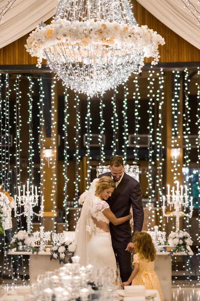 bodas-sin-clasificar-sin-tema-cuba-30732.jpg