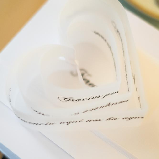 bodas-sin-clasificar-sin-tema-cuba-30753.jpg