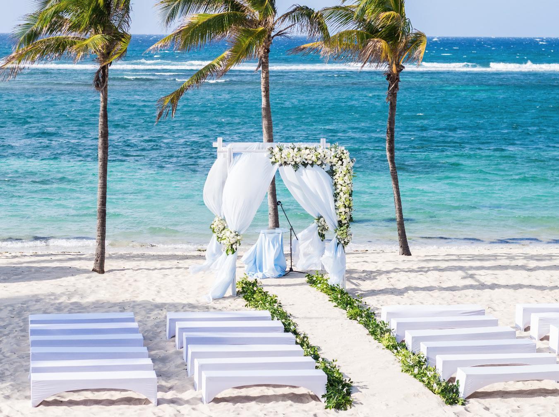 bodas-estilo-clasico-sin-tema-cuba-30781.jpg