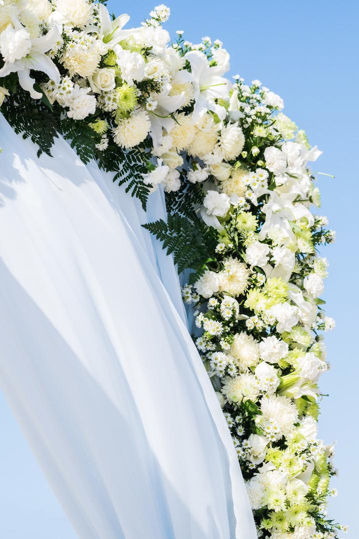 bodas-sin-clasificar-sin-tema-cuba-30782.jpg