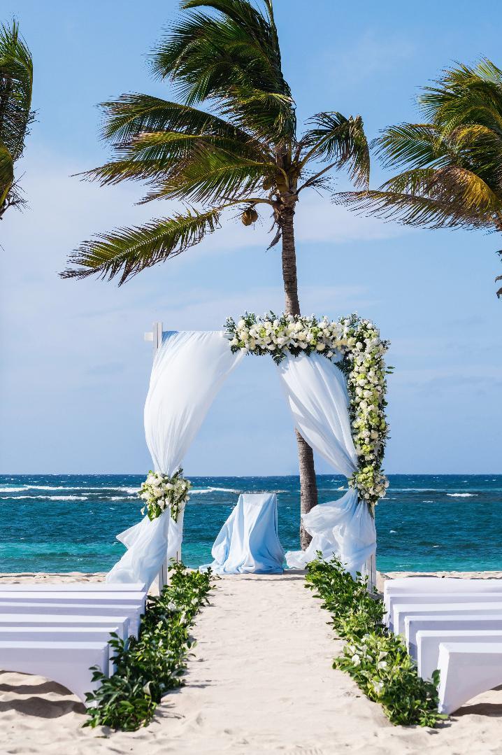 bodas-estilo-clasico-sin-tema-cuba-30791.jpg