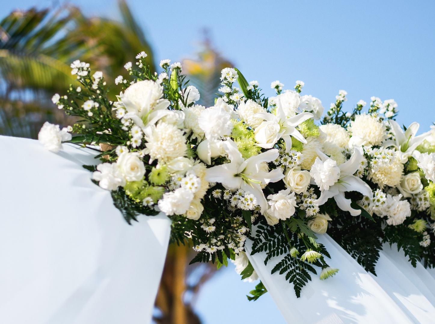 bodas-estilo-clasico-sin-tema-cuba-30792.jpg