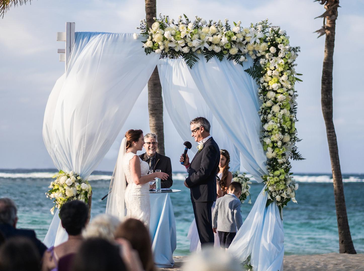 bodas-estilo-clasico-sin-tema-cuba-30802.jpg