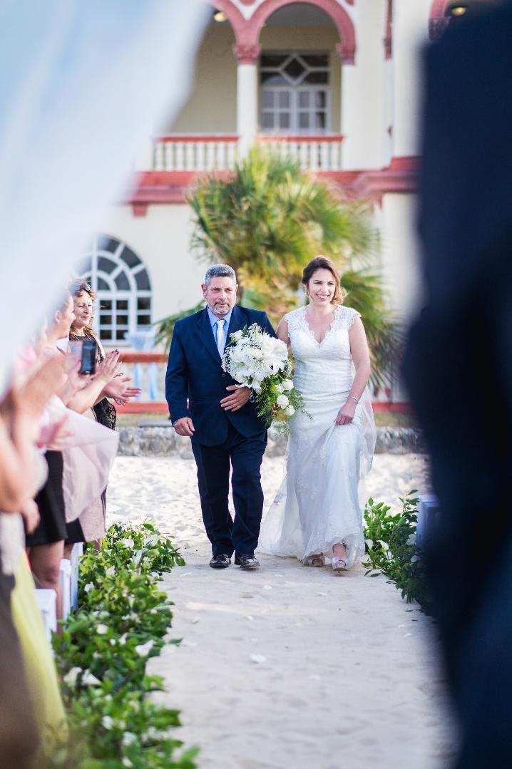 bodas-sin-clasificar-sin-tema-cuba-30801.jpg