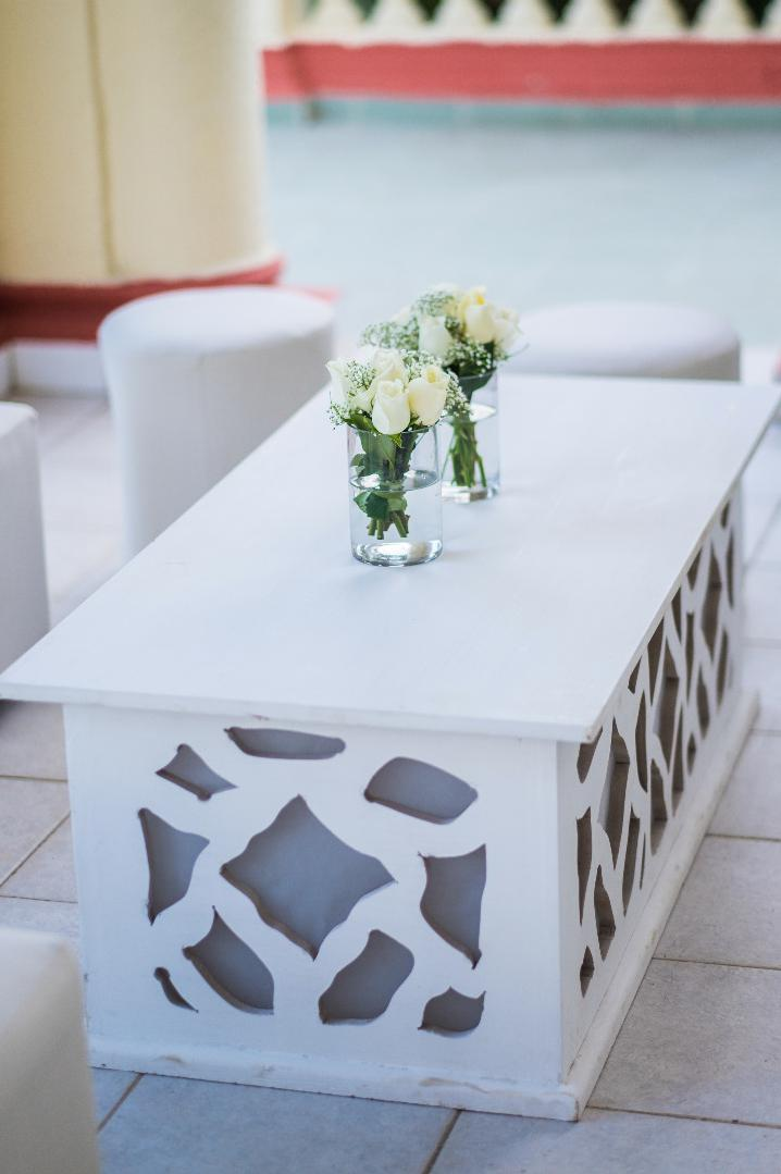 bodas-sin-clasificar-sin-tema-cuba-30812.jpg