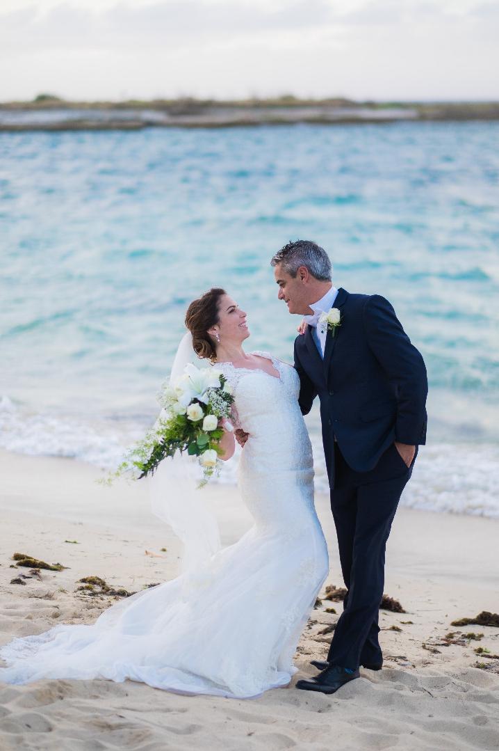 bodas-sin-clasificar-sin-tema-cuba-30821.jpg