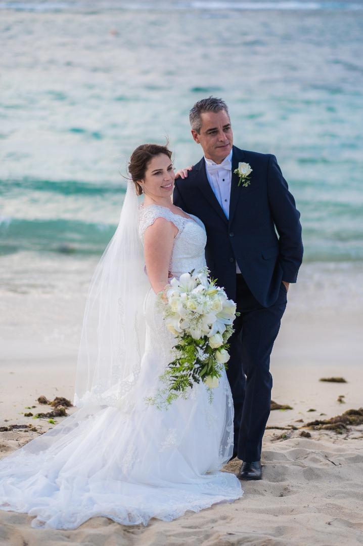 bodas-sin-clasificar-sin-tema-cuba-30822.jpg