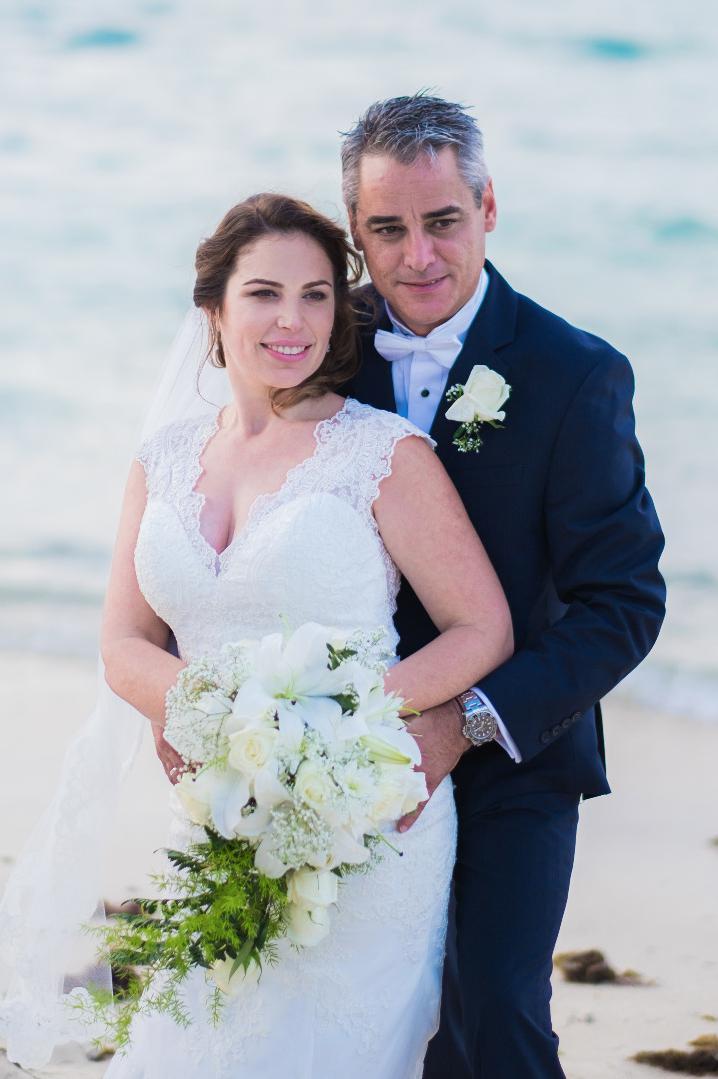 bodas-sin-clasificar-sin-tema-cuba-30823.jpg