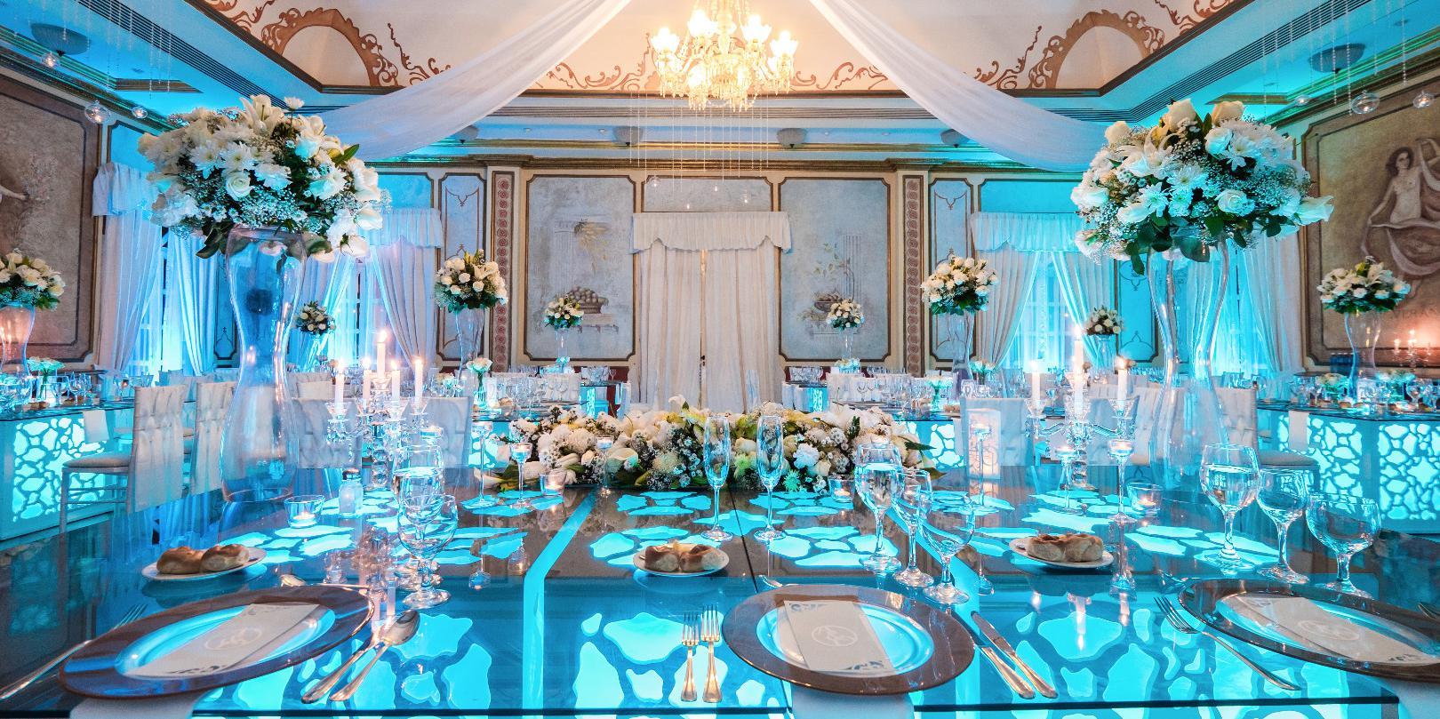 bodas-sin-clasificar-sin-tema-cuba-30831.jpg