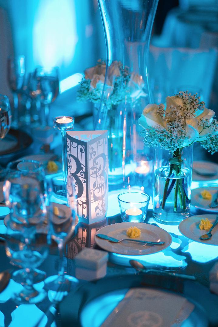 bodas-sin-clasificar-sin-tema-cuba-30842.jpg