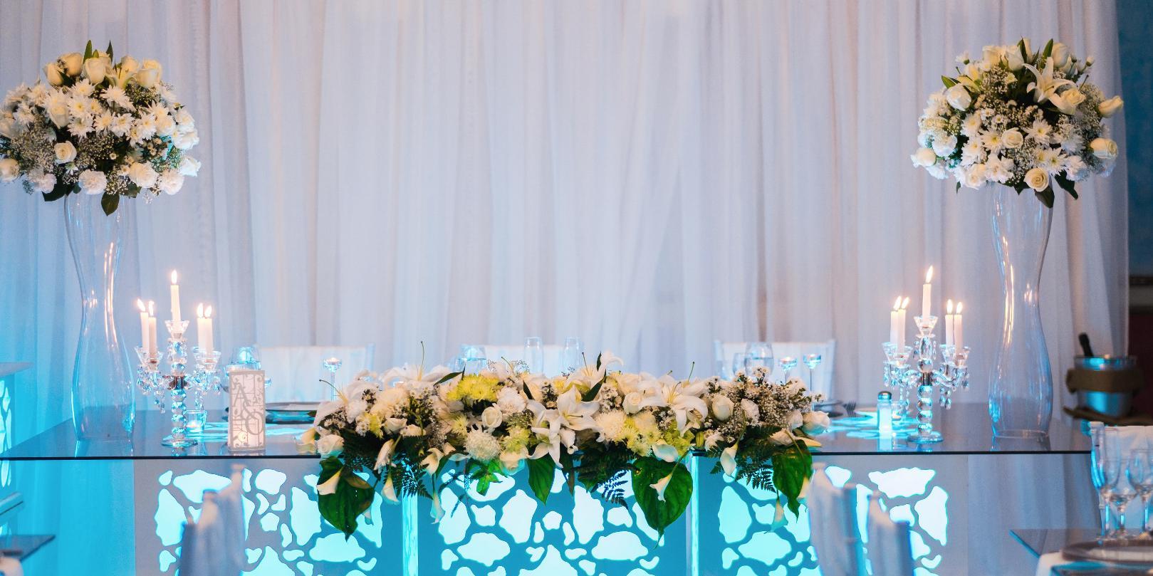 bodas-sin-clasificar-sin-tema-cuba-30851.jpg