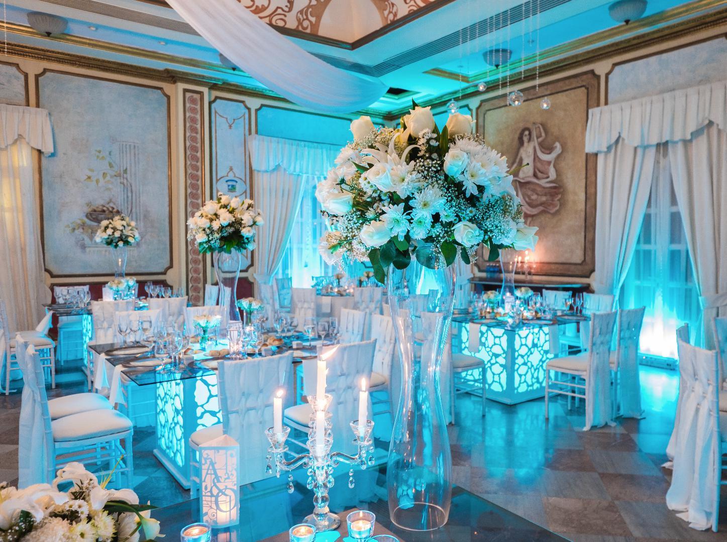 bodas-sin-clasificar-sin-tema-cuba-30861.jpg