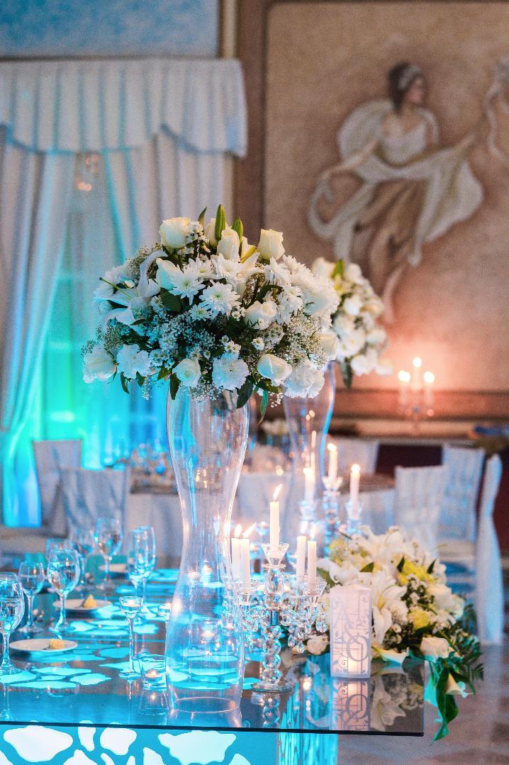 bodas-sin-clasificar-sin-tema-cuba-30862.jpg